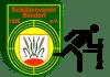 DM 2019 - Sommerbiathlon (KK-Disziplinen) @ SC Buntenbock