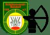 DSB LM 2020 - Bogen im Freien @ Bogensportgelände im Leintal der SGi Welzheim