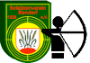 DM 2019 - Feldbogen @ Mittenwald