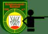 KM 2019 - Sportpistole und Großkaliberpistole @ Sindelfingen
